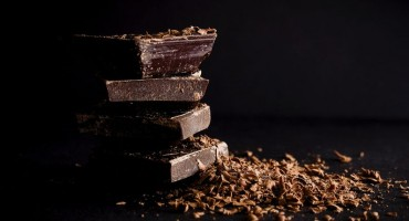 Tamna strana čokolade - utječe na raspoloženje, na mozak i na imunitet