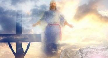 'Vjera te tvoja spasila'