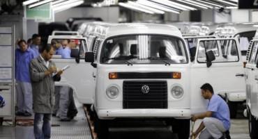 Bosanskohercegovački koncern Prevent tuži Volkswagen