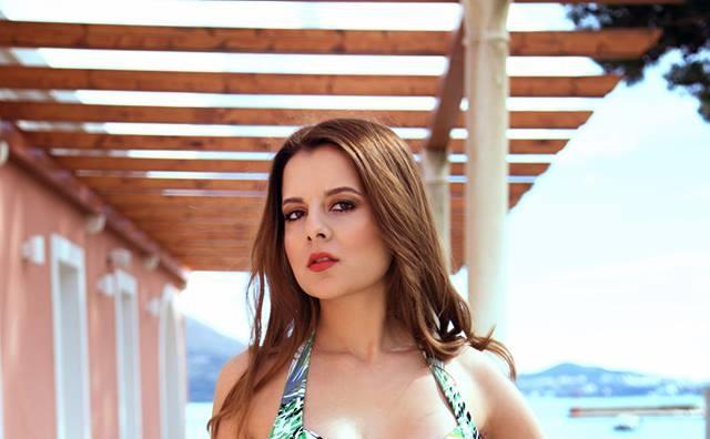 Hrvatska će za desetak dana dobiti svoju 22. Miss Universe Hrvatske!