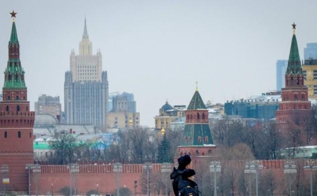 Ozbiljno upozorenje ruskog generala: 'Ako se ovako nastavi, bit će ovo posljednji rat u povijesti čovječanstva'