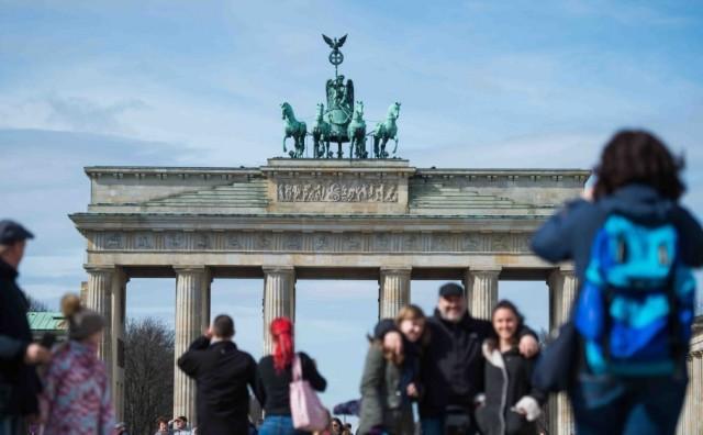 Baš i nije sve tako bajno: Gotovo 17.000 hrvatskih državljana u Njemačkoj prima pomoć za nezaposlene