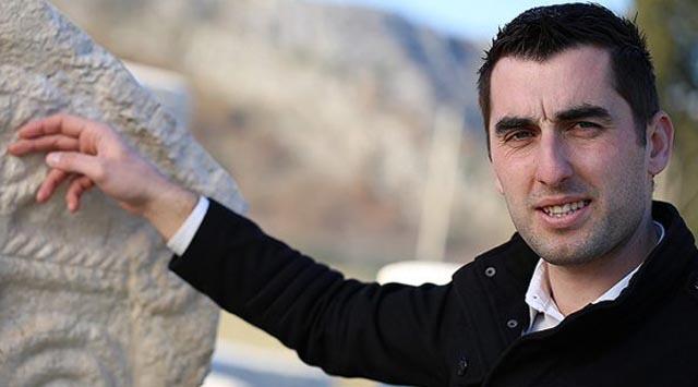 Ante Vujnović: Završne pripreme u tijeku; na ovogodišnjoj Stolačkoj tarči brojni noviteti i preko 110 kostimiranih sudionika