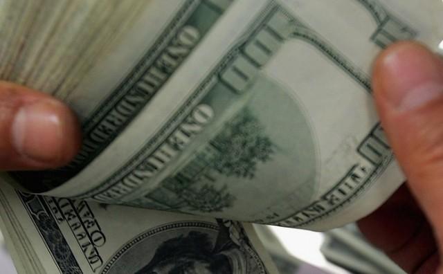 Koliko dnevno štedjeti da bi do 65. godine bili milijunaš