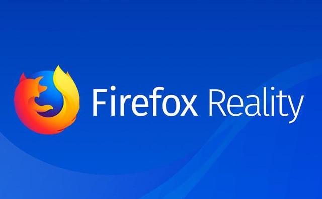 Mozilla predstavila preglednik budućnosti