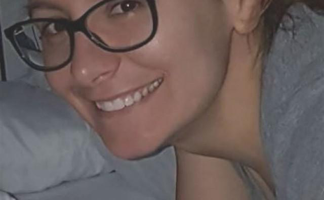Mlada Hrvatica pronađena mrtva; Policija istražuje uzrok smrti nesretne 29-godišnjakinje