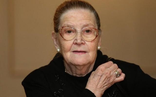 Majku Ene Begović izbacili iz stana kojeg je Ena dobila na korištenje