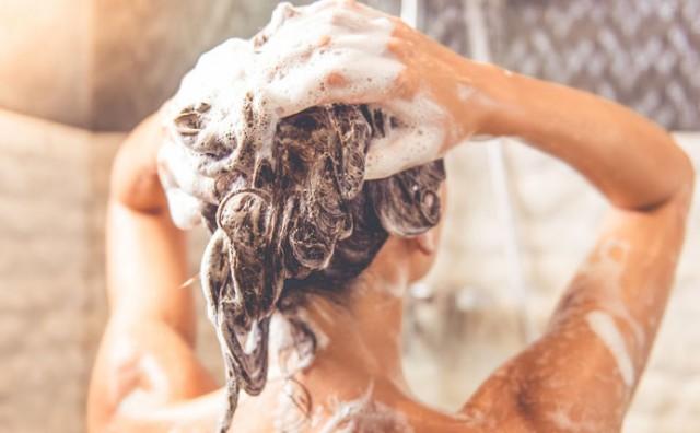 Redoslijed pranja dijelova tijela stvarno 'znači', a na ovo pomagalo možete odmah zaboraviti