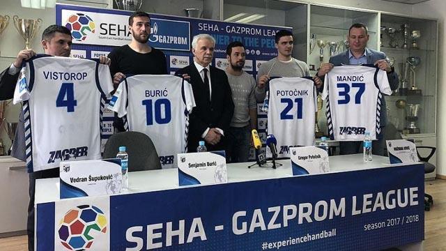 Uz Vistoropa u Zagreb stiže i Ljubušak David Mandić