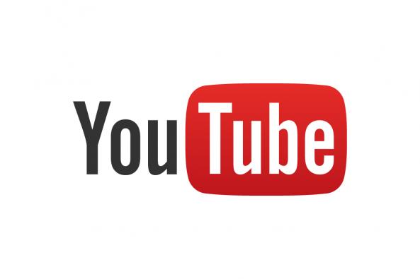YouTubeu prijeti kazna i do 200 milijuna dolara