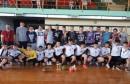 Mladi nade HRK Široki uspješni na međunarodnom turniru u Zlatiboru