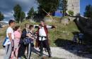 Dah viteškog života u Hercegovini
