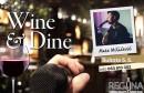 Restoran Wine Bar Regina Međugorje: Vrhunska zabava uz vrhunska vina