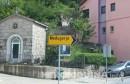 Hercegovino moja volim te još više u tebi se ćirilicom ne piše