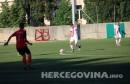 HŠK Zrinjski: Juniori odigrali 1:1 protiv Slobode