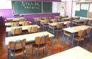Za osnovno obrazovanje izdvaja se 40 mil. maraka, Sindikat ipak prijeti štrajkom