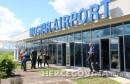 CHARTER LETOVI FlyBosnia povezuje Mostar s Italijom