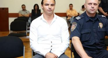 David Komšić ponovno na optuženičkoj klupi – zbog otmice Kristine Krupljan uoči njezina ubojstva