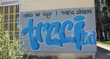 20 godina studija novinarstva Sveučilišta u Mostaru