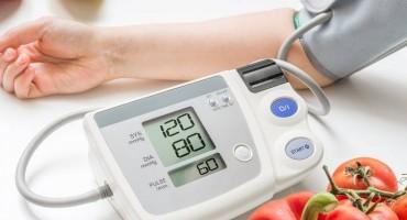 U kakvom ste stanju s obzirom na šećer u krvi, krvni tlak
