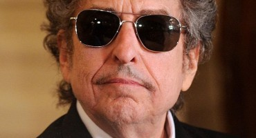 Stiže linija viskija Boba Dylana, znakovitog imena 'Heaven's Door'