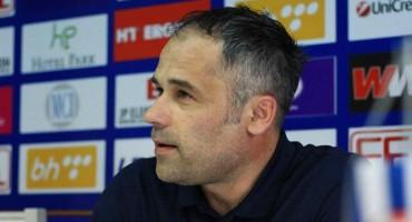JOŠ JEDAN ODLAZAK NA PECARI Dalibor Šilić podnio neopozivu ostavku!