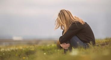 13 simptoma dječje depresije koje roditelji ne smiju ignorirati