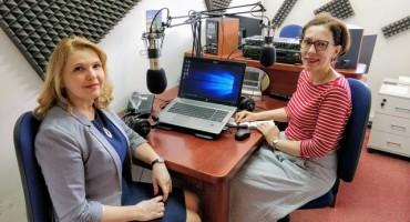 Mirjana Miličević: Naša misija je povezivanje studenata s tržištem rada