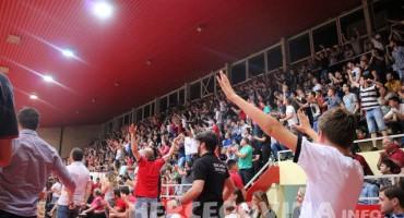 HKK Zrinjski: Treba li Mostaru vrhunska košarka?