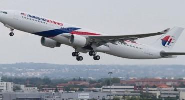 Međunarodni tim istražitelja nakon 4 godine tvrdi da zna tko je srušio zrakoplov Malaysia Airlinesa