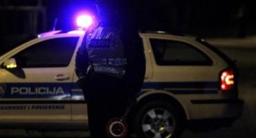 Automobilom uletila u ugostiteljski objekt u Istri, jedna osoba preminula, četri ozlijeđene