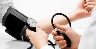 Istraživanje pokazalo: Nizak krvni tlak može spriječiti Alzheimerovu bolest