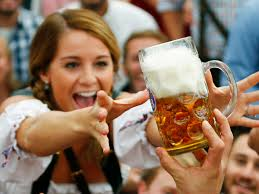 7 dobrih razloga zašto bi žene trebale piti pivo