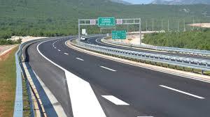 Novih 180 milijuna KM zaduženja za izgradnju autoceste u BiH
