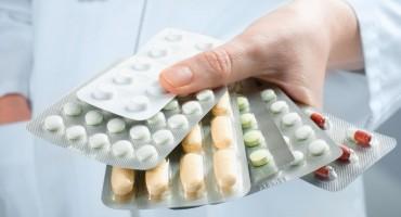 Svijet ostaje bez učinkovitih lijekova: bakterije se opiru i hrane antibioticima