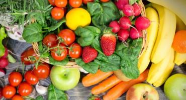 Novi dokazi da su voće i povrće dobri za mozak