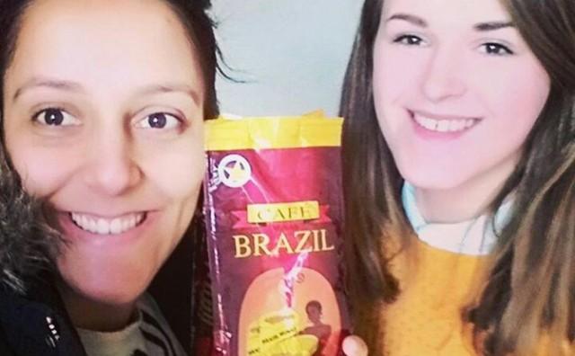 Brazilka koja se prijavila za studentsku praksu u BiH: Ovdje ljudi jako vole raditi i ponosni su na to