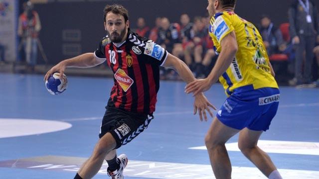Leteći Mostarac Igor Karačić odveo Vardar u polufinale Lige prvaka