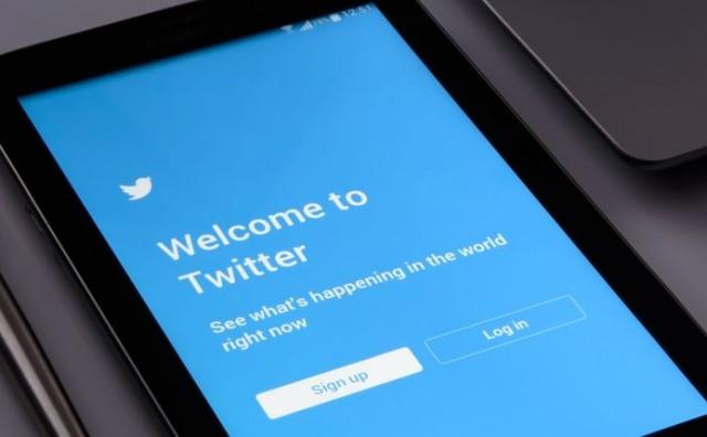 Novi Twitterov sigurnosni propust