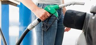 Od sutra niže cijene goriva na benzinskim crpkama u BiH