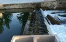 Mostar: Građani čekaju sanaciju kupališta na Bunici