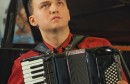 Mladom glazbeniku potrebna pomoć za odlazak na natjecanje u Italiju i Portugal