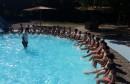 12.Ljetna škola plivanja u Mostaru