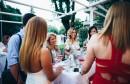 U Mostaru održan Welcome summer party s ciljem predstavljanja novog na tržištu Planera trudnoće