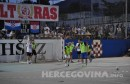 KN Ultras Zrinjski Mostar: Vatikan pobjednik malonogometnog turnira Volim te bola