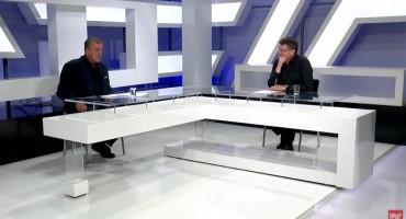 Vlaisavljević: Postoje asimilirani Hrvati, Srbi i Bošnjaci koji se koriste po potrebi