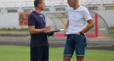 Bivši trener Zrinjskog vodi najugodnije iznenađenje kvalifikacija za SP
