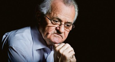 Preminuo Anđelko Leko, jedan od najpoznatijih hrvatskih poduzetnika