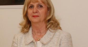 Prof. dr. sc. Ljerka Ostojić izabrana u Glavni odbor Matice hrvatske
