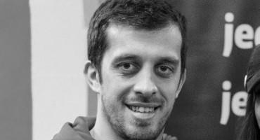 Matija Capar, ponajbolji hrvatski malonogometaš, poginuo u prometnoj nesreći